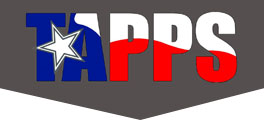 Link to Tapps